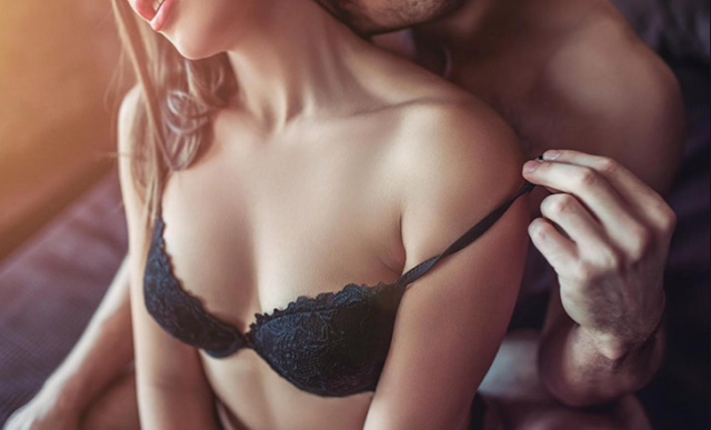 Quan hệ tình dục là nguyên nhân chính dẫn đến mất trinh ở nữ giới